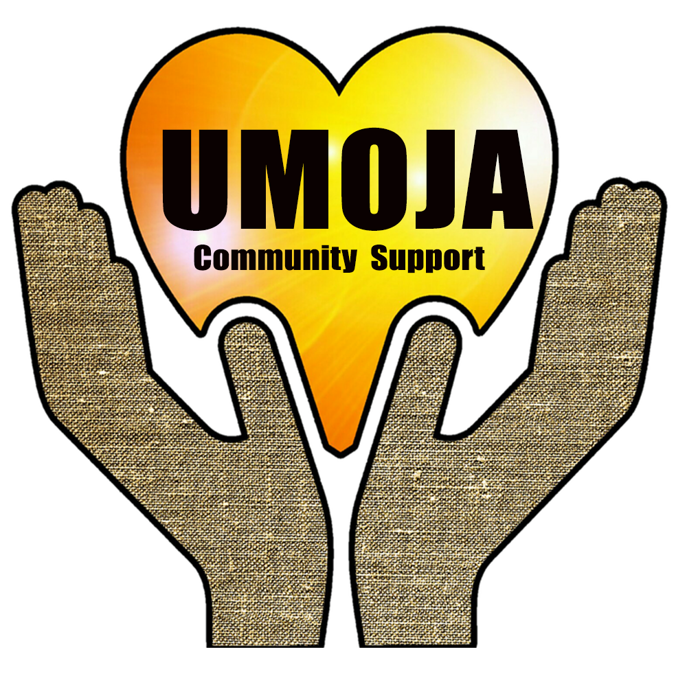 UMOJA COMMUNITY SUPPORT (UCOS)